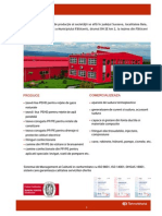 Catalog Teava PEHD Si Fitinguri T5- Feb 2013