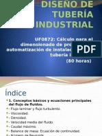 FMEC0209 ud2