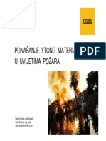 Ytong_protupozarna_svojstva