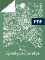 ABC Exlibris Speelgoedboekje01