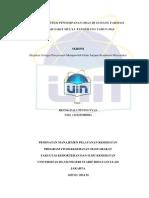 tugas kepala gudang di RS.pdf