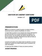 GCD1.0_guide_de_mise_en_route.pdf