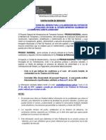 ELABORACION DEL ESTUDIO DE PERFIL ACTUALIZADO - ESTUDIO DEFINITIVO CULMINADO CARRETERA CAÑETE-LUNAHUANA.pdf