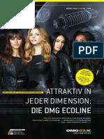 Mai_D5146_0211_3D_ECOLINE_DE