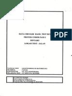DCP Underpass 2 Tegal Rotan_2