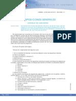Correccion Errores Decreto Curriculum Eso_bac LOMCE Cantabria