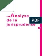 Jurisprudence Ra07