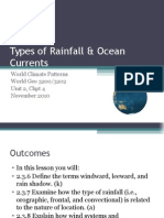 02.4_5 Rainfall_OceanCurrents.ppt