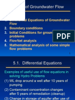 5-Theory_of_GW_flow.ppt
