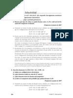 problemas selectividad 13.pdf