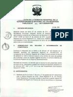 Res. 65 20Dicc.pdf