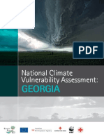 National Climate Vulnerability Assessment_ Georgia.pdf