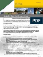 HSE Bulletin-Grinder Pre-Use Inspections Mar2013
