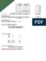 tp 3 - estadística 2 - ues21