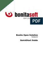 BOS-5.5-QuickStart-Guide.pdf