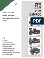 7106751 CM-2CM-CBM-CFM Rev.10-2014