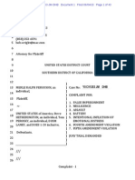 Ferguson v. United States of America et al Doc 1 filed 04 Jun 15.pdf