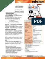 LFT_DigiphonePlus_fre_2011_17.pdf