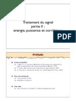 cours-signaux.pdf