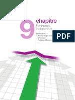 09_reseaux_industriels[1].pdf
