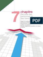 07_securite_personnes_et_biens.pdf