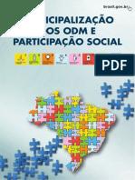 Guia de Municipalização ODM (ONU)