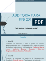AFRFB EXE SS Auditoria Material Slide 01