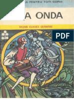 Zîna Onda [v 1.0]