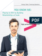 Accenture-Show-Me-You-Know-Me-Building-Relationships-Scale.pdf