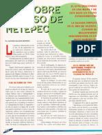 Mas Sobre El Caso de Metepec R-080 Nº042 - Reporte Ovni - Vicufo2