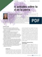 vf-16-2-es-3 (1).pdf