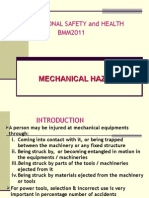 Lect4_Hzd_Mechanical11.ppt