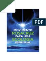 AMORC_Movimento_R+C_Ecologia_Espiritual