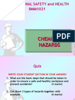 Lect5_Chemical.ppt