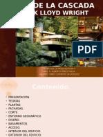 casadelacascada-111205132228-phpapp02