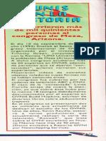 Ovnis en La Historia 1994.09.10 Concurrieron... - R-080 Nº042 - Reporte Ovni - Vicufo2