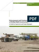 ProcurementAndContractManagement_2014.pdf