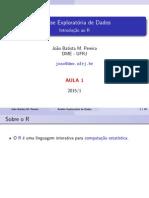 AulaR1