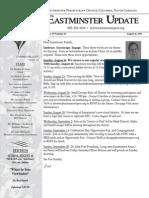 08-16-2015update-web.pdf