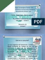 presentacinsaludyseguridadlaboral-140926202439-phpapp01