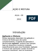 agitaoemistura2-130317211304-phpapp01.pptx