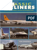 Midland - Classic Airliners.pdf