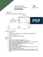 sujet CAO .pdf