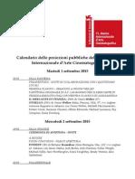 Venezia72.pdf