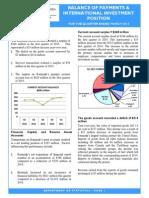150811 BOP IIP - Q1 2015 Publication