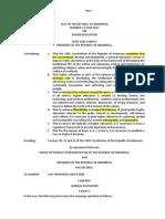 UU-012-2012-Pendidikan_Tinggi-English.pdf