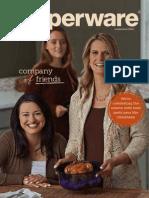Fall Holiday 2015 Catalog CA