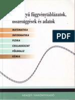 143034307-Negyjegyű-fuggvenytablazatok-kimaradt-resz-with-attachment.pdf