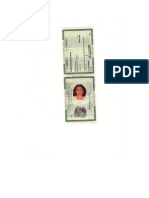Identidade PDF
