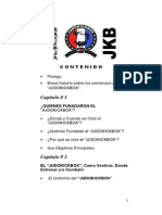 manual completo JKB